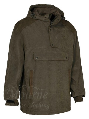 Percussion Highland Hunting Smock