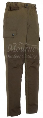 Kids Percussion Imperlight Hunting Trousers