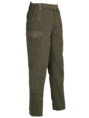 Percussion Rambouillet Hunting Trousers