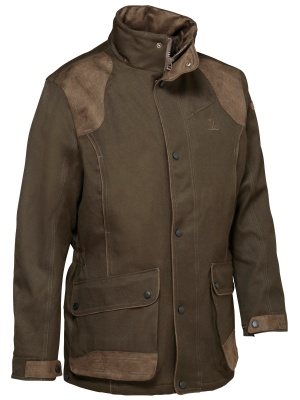 Percussion Sologne Hunting Jacket