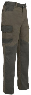 Percussion Tradition Warm Hunting Trousers