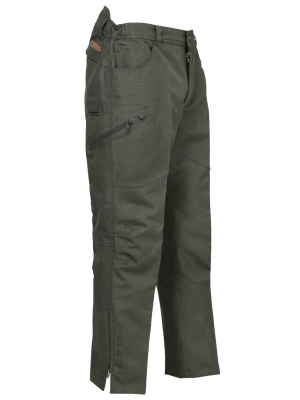 Percussion Predator Ripstop Hunting Trousers