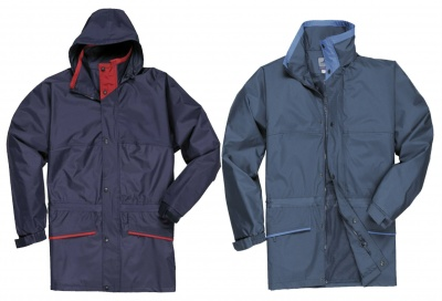 Portwest Galashiels Jacket