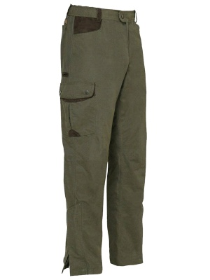 Percussion Normandie Hunting Trousers