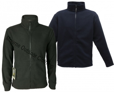 Regatta Thor Fleece Jacket